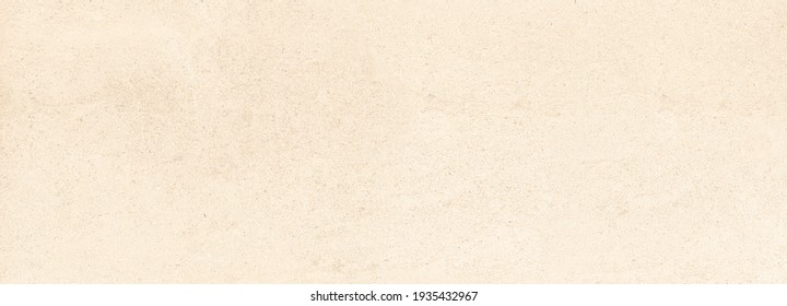 rustic marble background texture beige ivory ceramic wall tile  vitrified tiles