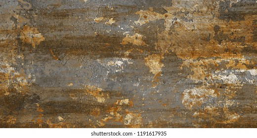 rustic marble, beige rustic marble texture natural stone pattern abstract (with high resolution), marble for interior exterior decoration design business and industrial construction concept design.