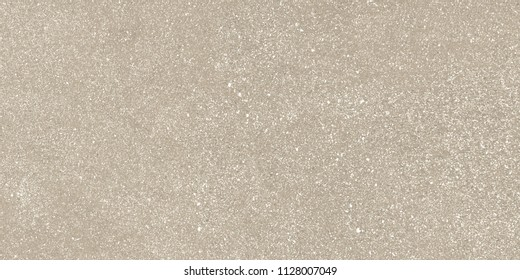 rustic marble in brown bakcground with white dot texture figure.