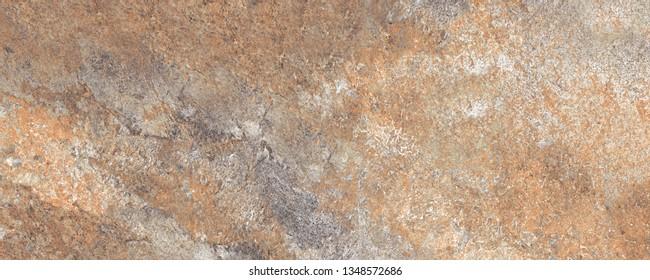 Rustic Tile Texture Images Stock Photos Vectors Shutterstock