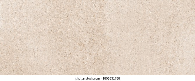 Rustic Marble Texture Background, High Resolution Beige Colored Matt Marble Texture Used For Interior Abstract Home Decoration And Ceramic Granite Tiles Surface Background.