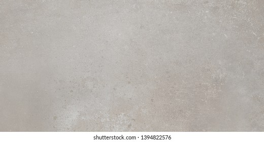 rustic marble texture with high resolution, natural marble texture background, marbel stone texture for digital wall tiles, natural gray marble tiles design, matt marble, granite ceramic tile.
