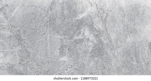 rustic Marble texture, Matt finish marble texture, granite texture, slab texture with random part use in wall and floor tiles design