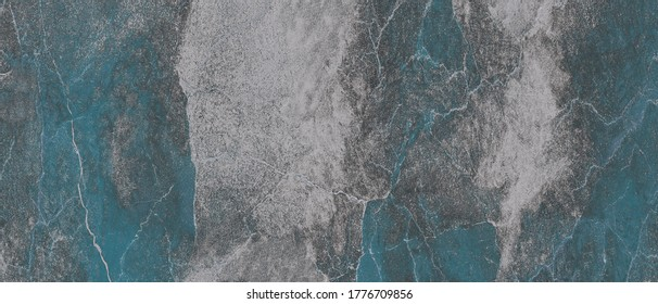 Rustic marble texture, natural stone, granite texture and Italian slab with high resolution