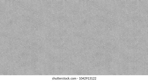 Rustic Marble,Gray Marble,Beige Marble  texture natural stone pattern abstract(with high resolution),marble for interior exterior decoration design business and industrial construction concept design