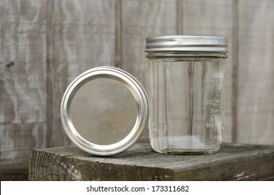 rustic mason jars moonshine 260nw 173311682