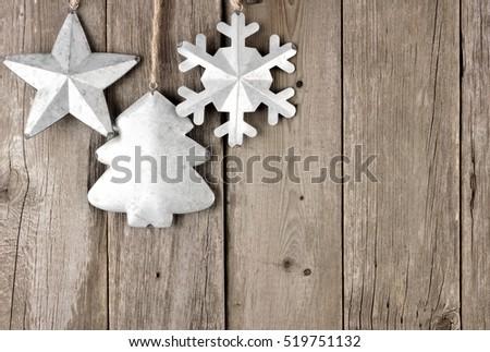 Making a sheet metal christmas ornament youtube
