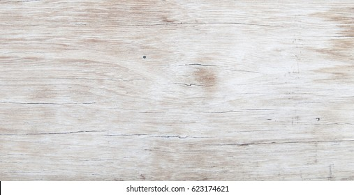 rustic natural wood background texture