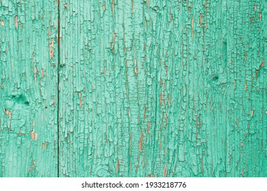 Rustic old wood texture wall