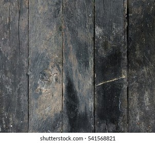 Rustic old wooden texture background