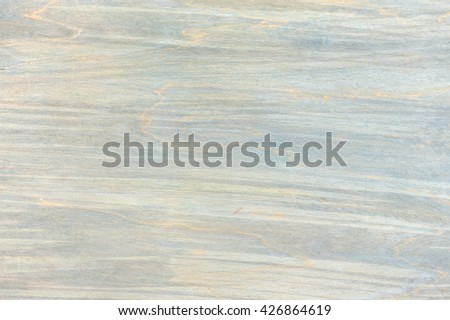 Rustic Pastel Painted Wood Texture As Background