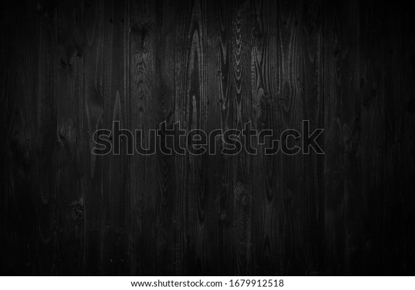rustic-reclaimed-palette-wood-background