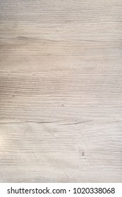 Rustic reclaimed wooden wall background. Clean wood white background