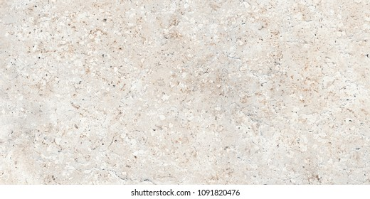 rustic stone marble effect with small sand design in lite brown effect
