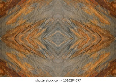 Rustic stone,The texture of stone wall corrosion or grunge stone texture  use for web design and wallpaper background