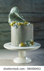Wedding Cake Line Stock Photos Images Photography Shutterstock