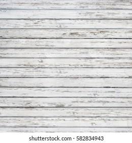 Rustic Vintage Barn Wood Texture Background