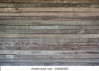 rustic weathered barn wood background