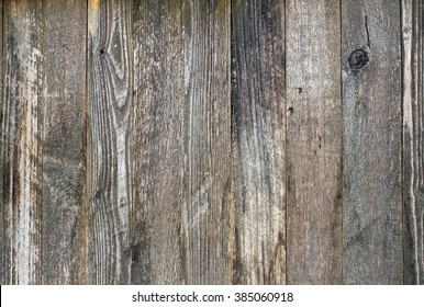 Grey Barn Images Stock Photos Vectors 10 Off
