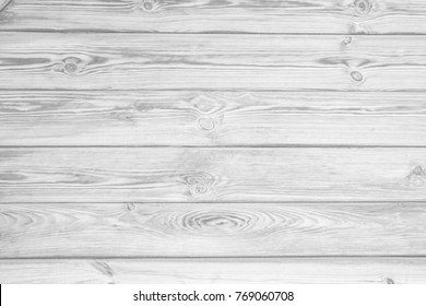 Rustic White Background Images, Stock Photos & Vectors