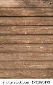 Rustic Wood Texture Background vintage