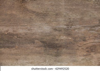 Rustic wood texture. Rough brown plywood background.