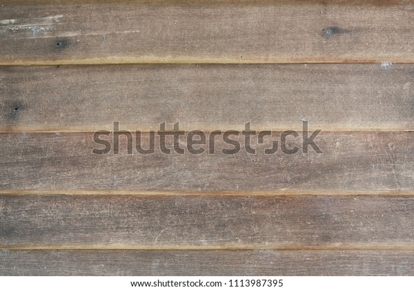 Rustic Wood Wallpaper Background Stock Photo Edit Now