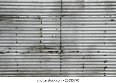 Tin Sheet Metal Images Stock Photos Amp Vectors Shutterstock