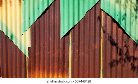 Tin Sheet Metal Images Stock Photos Amp Vectors Shutterstock
