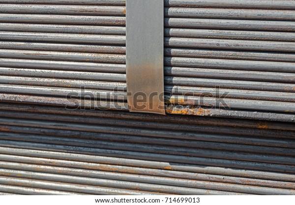 rusty-hotrolled-sheet-metal-packs-600w-7