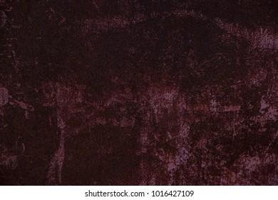 rusty iron sheet