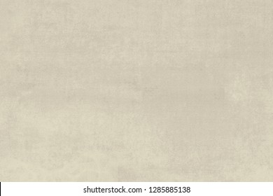 rusty metal grunge art design wallpaper background backdrop pattern