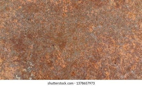 Rusty metal. Rust. Rusty Metal Background. Rusty metal surface