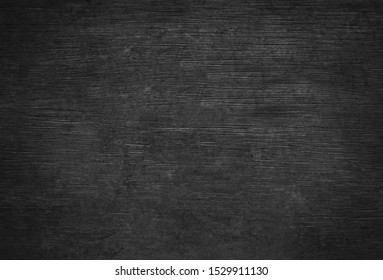 rusty metal wall background, old iron plate