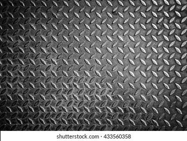 Checker Plate Images Stock Photos Vectors Shutterstock