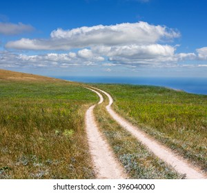 rutted road images stock photos vectors shutterstock