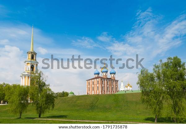 ryazan-city-summer-russia-kremlin-600w-1