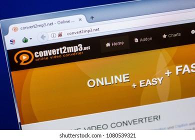 convert mp3 net online