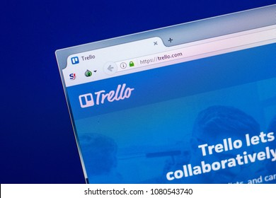 Similar Images, Stock Photos & Vectors of 08 September 2014
