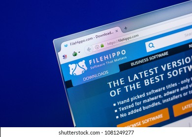 instagram for pc free download filehippo