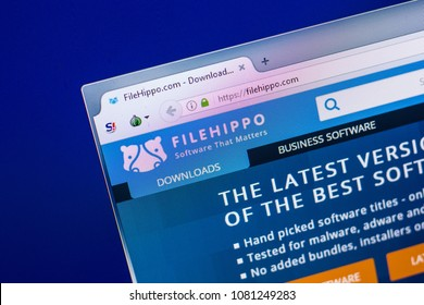 Best photo editing software for pc free download filehippo