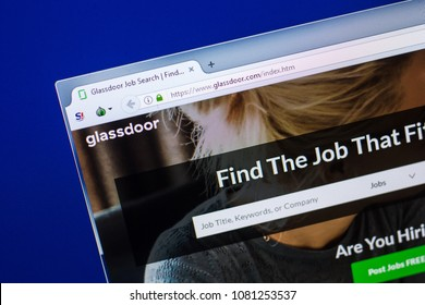 Glassdoor Images, Stock Photos & Vectors | Shutterstock