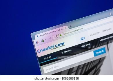 Naukri Images, Stock Photos & Vectors   Shutterstock