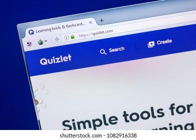 Search quizlet