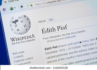 Édith Piaf Images, Stock Photos & Vectors | Shutterstock