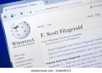 scotts miracle gro wiki