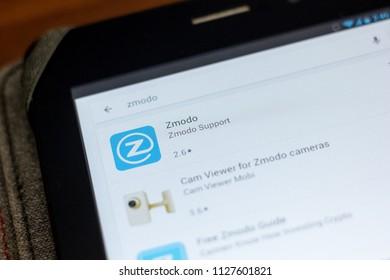 Zmodo Images, Stock Photos & Vectors | Shutterstock