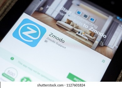 Zmodo Images, Stock Photos & Vectors | Shutterstock