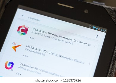 Theme Launcher Images, Stock Photos & Vectors | Shutterstock
