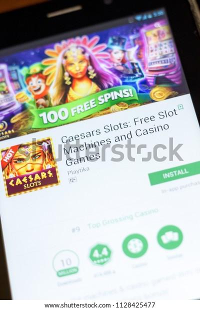 seneca niagara casino stir Online